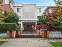 Apartment for sale in Main, Vancouver, Vancouver East, 304 360 E 36th Avenue, 262435980 | Realtylink.org