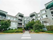 Apartment for sale in Langley City, Langley, Langley, 101 5700 200 Street, 262435877 | Realtylink.org