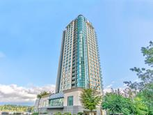 Apartment for sale in Coal Harbour, Vancouver, Vancouver West, 1003 323 Jervis Street, 262436002 | Realtylink.org