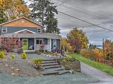 House for sale in Chemainus, Squamish, 3111 Chapman Road, 462373 | Realtylink.org