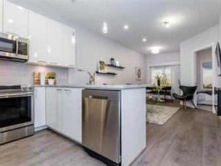 Apartment for sale in Langley City, Langley, Langley, 105 5485 Brydon Crescent, 262435573 | Realtylink.org