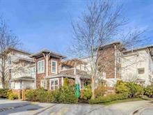 Townhouse for sale in Granville, Richmond, Richmond, 36 7088 Lynnwood Drive, 262434802 | Realtylink.org