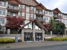 Apartment for sale in Chilliwack W Young-Well, Chilliwack, Chilliwack, 302 45615 Brett Avenue, 262435711 | Realtylink.org