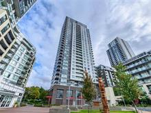 Apartment for sale in Collingwood VE, Vancouver, Vancouver East, 502 5515 Boundary Road, 262435015 | Realtylink.org