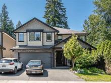 House for sale in Silver Valley, Maple Ridge, Maple Ridge, 13967 Anderson Creek Drive, 262420364 | Realtylink.org