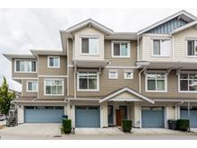 Townhouse for sale in Fleetwood Tynehead, Surrey, Surrey, 36 16355 82 Avenue, 262413961 | Realtylink.org