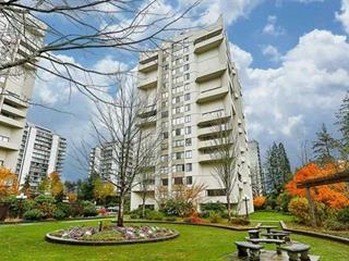 Apartment for sale in Metrotown, Burnaby, Burnaby South, 404 4105 Maywood Street, 262436026 | Realtylink.org