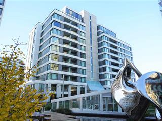 Apartment for sale in Mount Pleasant VE, Vancouver, Vancouver East, 904 1678 Pullman Porter Street, 262435739 | Realtylink.org