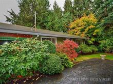 House for sale in Nanaimo, Langley, 2048 Cinnabar Drive, 462182   Realtylink.org