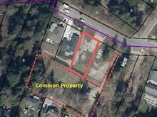 Lot for sale in Roberts Creek, Sunshine Coast, Lot 3 3481 Spruce Road, 262435970 | Realtylink.org