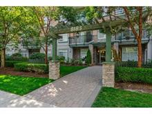 Apartment for sale in Queen Mary Park Surrey, Surrey, Surrey, 111 8183 121a Street, 262435834   Realtylink.org