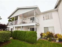 Townhouse for sale in Abbotsford West, Abbotsford, Abbotsford, 73 32691 Garibaldi Drive, 262435537 | Realtylink.org
