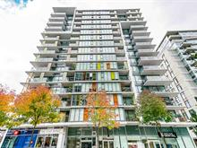 Apartment for sale in False Creek, Vancouver, Vancouver West, 1107 1783 Manitoba Street, 262428847 | Realtylink.org
