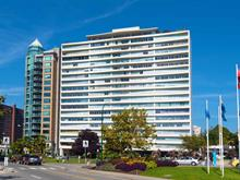 Apartment for sale in West End VW, Vancouver, Vancouver West, 302 1835 Morton Avenue, 262435866 | Realtylink.org
