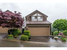 Townhouse for sale in Abbotsford East, Abbotsford, Abbotsford, 13 2058 Winfield Drive, 262435473   Realtylink.org