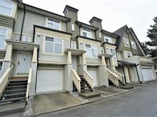Townhouse for sale in Terra Nova, Richmond, Richmond, 4 3711 Robson Court, 262435904 | Realtylink.org