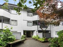 Apartment for sale in Mosquito Creek, North Vancouver, North Vancouver, 111 809 W 16th Street, 262435907 | Realtylink.org