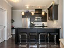 Apartment for sale in East Central, Maple Ridge, Maple Ridge, 413 11882 226 Street, 262430343 | Realtylink.org