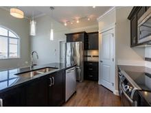 Apartment for sale in East Central, Maple Ridge, Maple Ridge, 401 11862 226 Street, 262397653 | Realtylink.org