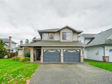 House for sale in Bear Creek Green Timbers, Surrey, Surrey, 14256 86b Avenue, 262434608 | Realtylink.org