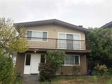 House for sale in Willingdon Heights, Burnaby, Burnaby North, 4255 Napier Street, 262434991 | Realtylink.org