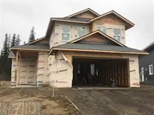 House for sale in Lower College, Prince George, PG City South, 7110 Foxridge Court, 262415243 | Realtylink.org