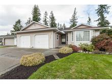 House for sale in Central Abbotsford, Abbotsford, Abbotsford, 1971 Maplewood Place, 262434569 | Realtylink.org