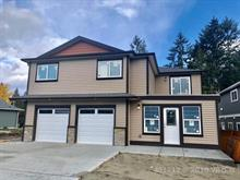 House for sale in Nanaimo, North Jingle Pot, 3819 Jingle Pot Road, 461712 | Realtylink.org