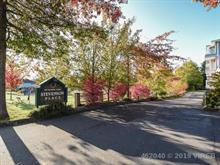 Apartment for sale in Comox, Islands-Van. & Gulf, 1683 Balmoral Ave, 462040 | Realtylink.org