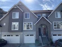 Townhouse for sale in Promontory, Sardis, Sardis, 51 5965 Jinkerson Road, 262435845 | Realtylink.org