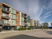 Apartment for sale in White Rock, Surrey, South Surrey White Rock, 306 1160 Oxford Street, 262417084 | Realtylink.org