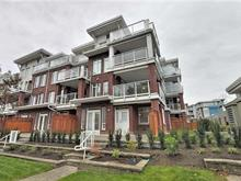 Apartment for sale in Steveston South, Richmond, Richmond, 113 4280 Moncton Street, 262435973 | Realtylink.org
