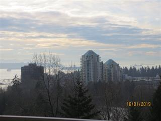 Apartment for sale in Pemberton NV, North Vancouver, North Vancouver, 1404 2024 Fullerton Avenue, 262435974   Realtylink.org