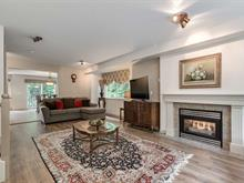 Townhouse for sale in Westwood Plateau, Coquitlam, Coquitlam, 17 3300 Plateau Boulevard, 262382925 | Realtylink.org