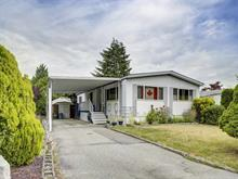 Manufactured Home for sale in East Newton, Surrey, Surrey, 8 7850 King George Boulevard, 262434142 | Realtylink.org