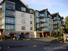 Apartment for sale in Campbell River, Coquitlam, 2676 Island S Hwy, 462292 | Realtylink.org