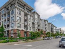 Apartment for sale in Whalley, Surrey, North Surrey, 515 13733 107a Avenue, 262433693 | Realtylink.org