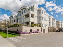 Apartment for sale in Langley City, Langley, Langley, 206 20680 56 Avenue, 262423839 | Realtylink.org