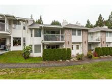 Townhouse for sale in Central Abbotsford, Abbotsford, Abbotsford, 23 33123 George Ferguson Way, 262435570 | Realtylink.org