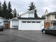 House for sale in Eagle Ridge CQ, Coquitlam, Coquitlam, 2832 McCoomb Drive, 262435472 | Realtylink.org
