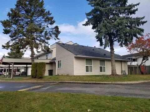 Townhouse for sale in Abbotsford West, Abbotsford, Abbotsford, 285 32550 Maclure Road, 262435893 | Realtylink.org