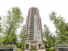 Apartment for sale in South Slope, Burnaby, Burnaby South, 2303 6838 Station Hill Drive, 262434583 | Realtylink.org