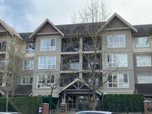 Apartment for sale in Glenwood PQ, Port Coquitlam, Port Coquitlam, 406 1576 Grant Avenue, 262435503 | Realtylink.org