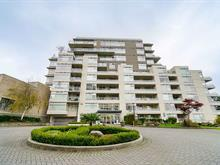 Apartment for sale in Simon Fraser Univer., Burnaby, Burnaby North, 801 9288 University Crescent, 262434982 | Realtylink.org