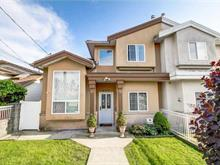 1/2 Duplex for sale in South Slope, Burnaby, Burnaby South, 6132 Clinton Street, 262435883 | Realtylink.org