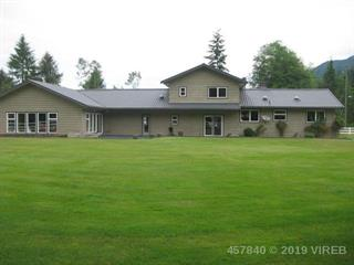 House for sale in Sayward, Kitimat, 483 Howes Road, 457840 | Realtylink.org