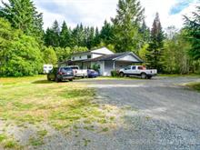 House for sale in Campbell River, Burnaby South, 367 Jacqueline Road, 458068 | Realtylink.org