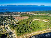 Lot for sale in Lantzville, Burns Lake, Lot 10 Spence's Way, 457897 | Realtylink.org