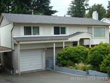 House for sale in Nanaimo, South Surrey White Rock, 949 Townsite Road, 457914   Realtylink.org