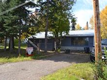 House for sale in Hart Highlands, Prince George, PG City North, 7559 S Kelly Road, 262430539 | Realtylink.org